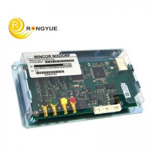 China Wincor Nixdorf ATM Parts Anti Skimming Device 1750108535 01750108535 on sale