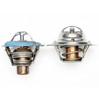 Buy cheap Hot!! Car thermostat Available for Various Applications product