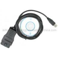 Quality for VAG K + Can Commander V3.6 Auto Diagnostic Interface Repair Equipment Aceesory for sale
