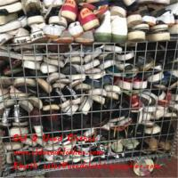 Quality Italian Mixed Size Brand Second Hand Shoes 2Nd Hand Running Shoes For Kids / Adults for sale