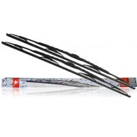 Quality Universal cars wiper blade for sale