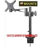 Quality tabletop lcd led mount Shanghai lcd TV bracket SAHNGHAI  TV stand for sale