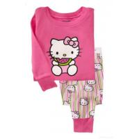 China Offer  Baby Gap Mich  Pajamas on sale