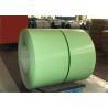 Buy cheap 430 Metal Building 0.4mm Prepainted Steel Coil from wholesalers