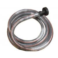 Quality Oilfield drilling rotary hose for sale factory professional made in china for sale