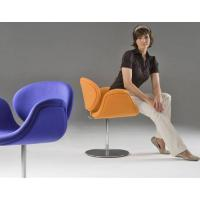 Quality Swan Chair by Arne Jacobsen for sale