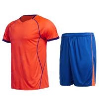 China Dri Fit Mens Sports Top Breathable Seamless Moisture Management Quick Dry on sale