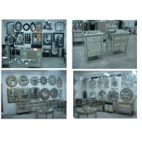 MR furniture & Decor Co. LTD