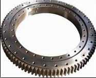 Quality 11 series slewing ring bearing for sale