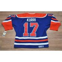 Quality Sell Edmonton Oilers nhl jersey,ice hockey jersey,rbk jersey,www 09ec com for sale
