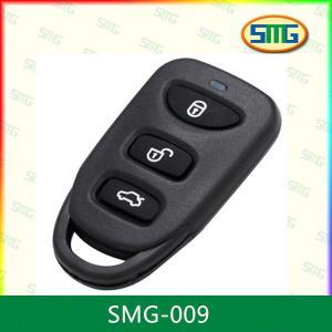 Garage Door Remote Control Duplicator Remote Control Rf 433.92