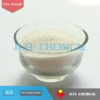 Quality Sodium Gluconate food grade in concrete, cement, mortar as set retarder water reducing admixture for sale