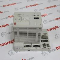 China ABB RB520 3BSE003528R1 | RB520 Filler Module for Carrier Card Slots on sale
