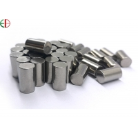 Quality Lost Wax Casting 44HRC Ni219Z Dental Nickel Alloy Casting for sale