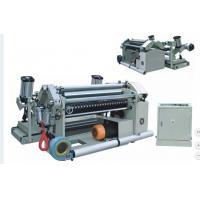 Quality Slitting machine for surface rolling for sale