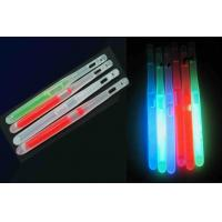 China Lollipop Glow Stick Glow Lollipop Stick China Glow Stick Manufacture on sale