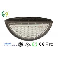Quality Aluminum Led Powered 45w Outdoor Led Wall Pack With UL/DLC Approved for sale