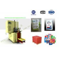 Quality Screw Type Valve Bagging Equipment for sale