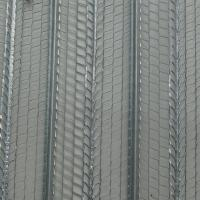 Buy cheap rib lath,rib expanded metal lath product