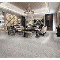 Quality Bright Mable Overland Porcelain Tiles Light Grey Color Scratch Resistant for sale