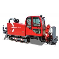 Quality Precision Horizontal Directional Drilling Rigs for sale