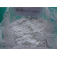 Pharmaceutical Methandienone Steroids Powder Oral Anabolic Steroids