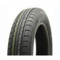 Quality Passenger Car Radial Tire,155/70R13,155/80R13 for sale