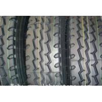 Bus and Truck Tyre