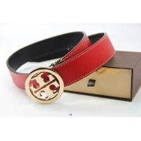 designer belts:
