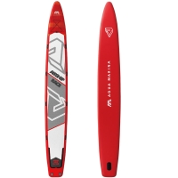 Quality Long Double Layer 670*87*20cm 4 Person Stand Up Paddle Board for sale