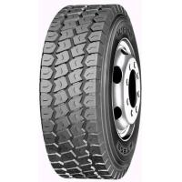 Quality Truck Tyre (ST858) for sale