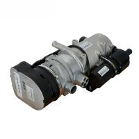 Quality China Factory 9KW 12V Diesel Liquid Coolant Parking Heater Similar to Webasto for sale