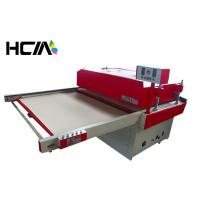 Buy Hat Heat Press Heat Printing Machine at wholesale prices