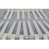 Buy cheap paulownia edge glued panel full strip without finger jointed product