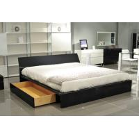 Queen Size Bed with Storage 560 x 380