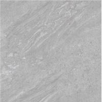 Quality Exterior Wall Stone Look Porcelain Tile 600*600mm Matte Finish Outdoor Ceramic Grey for sale