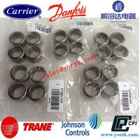 China Best-quality-Trane-BRG01340-guide-van-bearing on sale