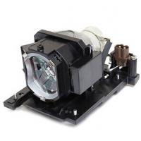 Quality Original lamps with housing for Hitachi projector DT01021 for sale