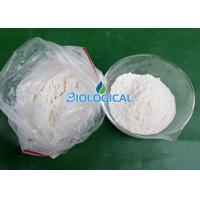 Buy cheap Bodybuilding Nandrolone Decanoate Steroid Cas 360-70-3 from wholesalers