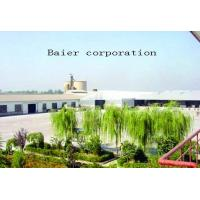 Shandong Baier Building Materials Co., Ltd