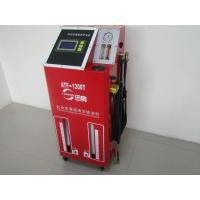 Quality Full Automatic Transmission Flush Machine Circulation Cleaning Function for sale