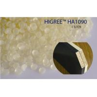 Aliphatic C5 / C9 Hydrocarbon Resin Hydrogenated With Petroleum for sale
