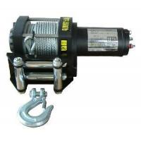Quality ATV Winch 3000lbs for sale
