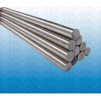 hot sell high quality harga terbaik titanium bar