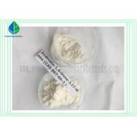 Powder Androgenic Anabolic Steroids Androsta -1, 4- Diene-3, 17- Dione CAS 897-06-3 For Contraception for sale