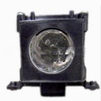 China POA LMP20J plc-xp50, plc-xp55 replacement sanyo projector lamp for school on sale