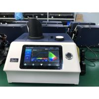 China Durable Color Test Instrument , Digital Textile Colorimeter S6080 To Replace CS820-N on sale