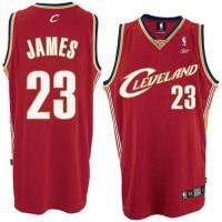 Quality Cleveland Cavaliers NBA Jerseys for sale