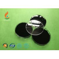 Quality 1333-86-4 N330 Carbon Black In Tires 10% Fine Powder Content 380 Kg / M3 for sale