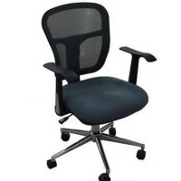 Quality Height Adjustable China Mesh Chair for sale